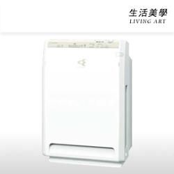 嘉頓國際  大金 DAIKIN【MC80T】 空氣清淨機 15坪 PM2.5 花粉 脫臭 MC75LSC MCK55USCT MC80LSC