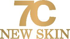 泰國天然椰油燕窩皂︱台灣獨賣新品︱GMP工廠生產 品質保證︱單買 ︱1~5個 8