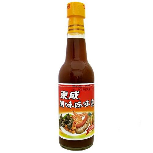 東成 調味味味露(甜膏) 500ml