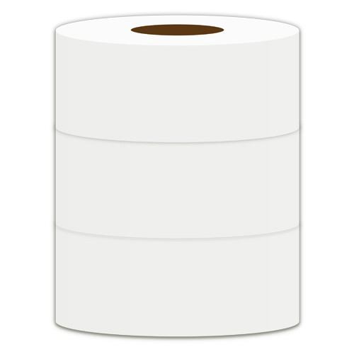 春風 衛生紙 大捲衛 0.8kgX12入 成箱出貨
