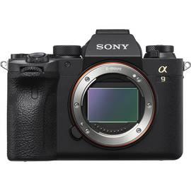 【新博攝影】Sony A9M2 單機身 (分期零利率;台灣索尼公司貨)送清潔組