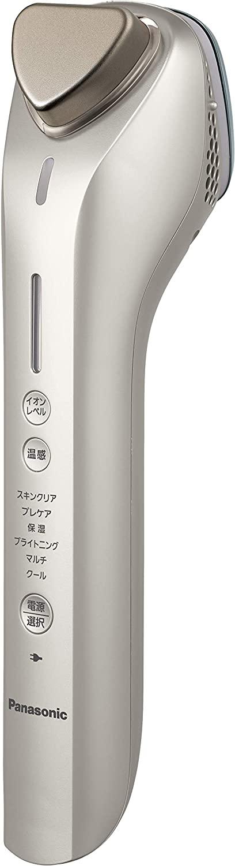 附中說 最新款 日本公司貨 國際牌 Panasonic EH-ST98 導入式離子美容儀 高浸透型 eh st97 日本必買 美容家電