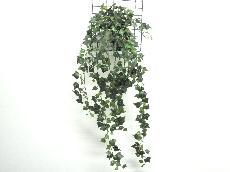 ★超低價★535葉 全綠常春藤 / 人造花 空間 景觀 佈置 造景