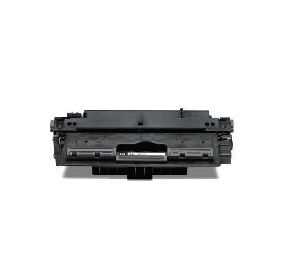 HP環保碳粉匣Q7570A黑色適用HpTonerCrtgforM5025M5035mfp雷射印表機◆電話訂購專線:02-28943045