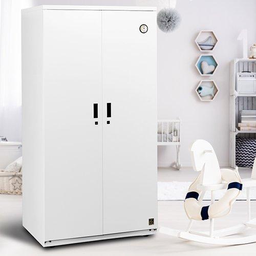 防潮家電957公升AHD-1500MW收藏家電子防潮箱免運費五年保固居家生活防潮除濕乾燥