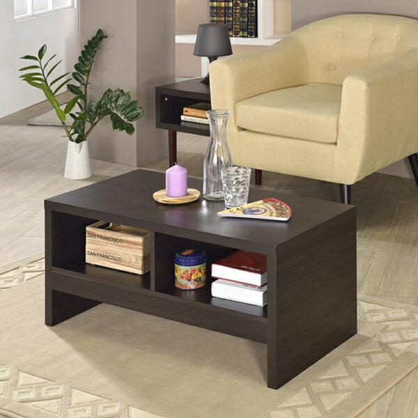 生活大發現-DIY家具-葳格茶几桌/書桌/邊桌/矮桌/咖啡桌/此為胡桃下標區