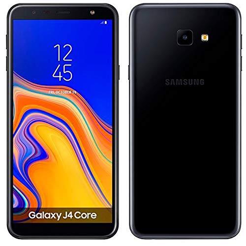 94a480cae Sobeonline1  Samsung Galaxy J4 Core (16GB) 6.0