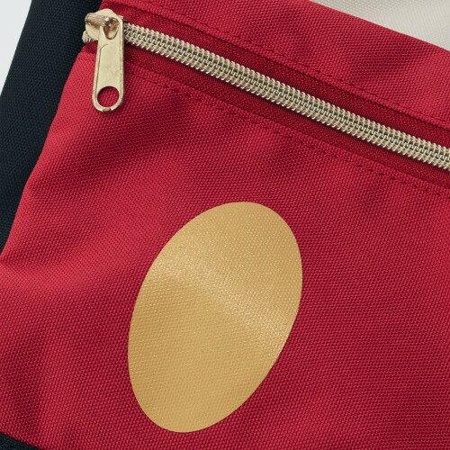 日本Disney迪士尼限量包包 / Mickey Mouse米老鼠-米奇造型後背包 / 288-16490-日本必買 日本樂天代購(6000*0.6) 9