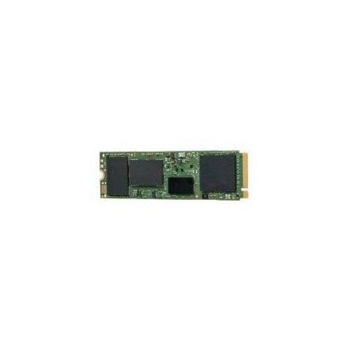 Intel 600p Series SSDPEKKW128G7X1 128GB M.2 80mm PCI-Express 3.0 x4 Solid State Drive (TLC)