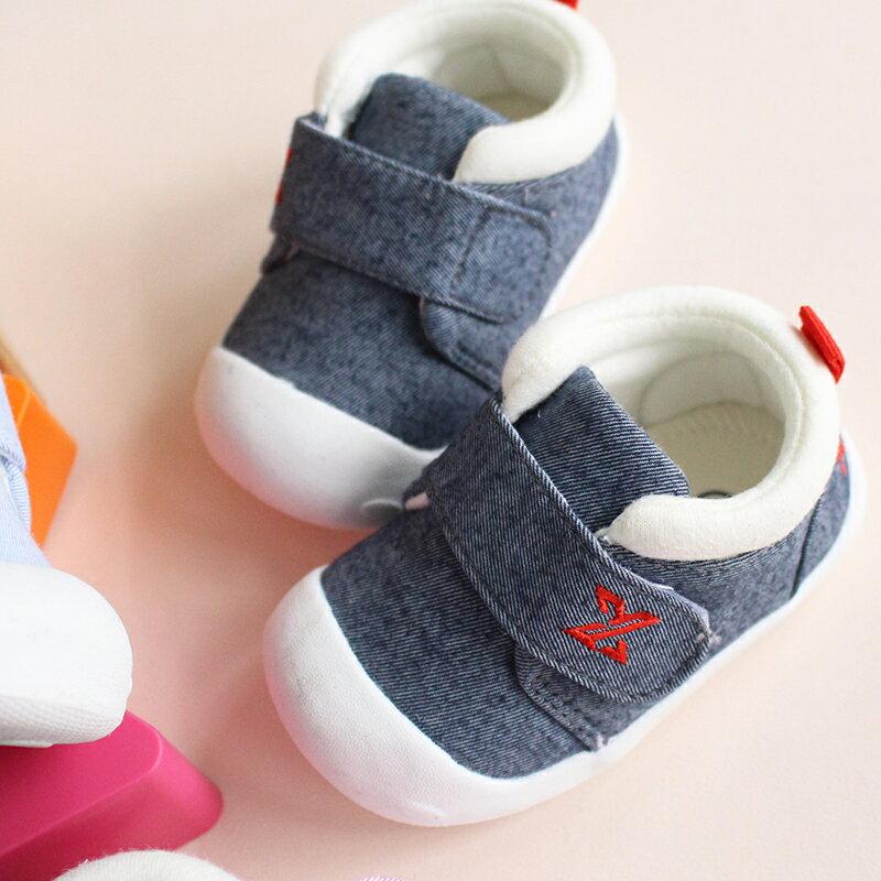 馬上出貨【FK-18205F】外銷日本可水洗素面寶寶鞋+襪子套組_Shoes Party 2