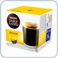 雀巢 DOLCE GUSTO 美式醇郁濃滑咖啡膠囊 GRANDE 膠囊 咖啡 公司貨(全家最多限12盒) 無開發票