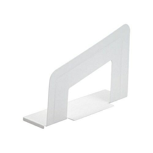 LIHIT LAB. A-7350-0 白色擋版 書架擋板