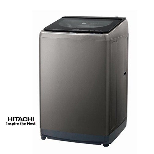 <br/><br/>  昇汶家電批發:HITACHI 日立 18公斤 變頻洗衣機 SF180XWV<br/><br/>