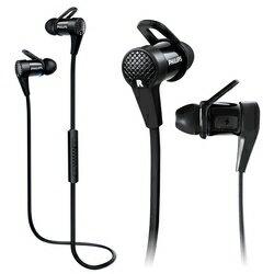 【迪特軍3C】PHILIPS 飛利浦 SHB5800無線藍牙入耳式耳機 藍芽耳機 (V3.0/NFC配對)