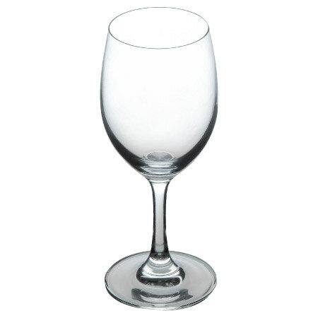 無鉛水晶紅酒杯250ml G015-3188