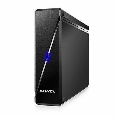 *╯新風尚潮流╭* 威剛 HM900 4TB 4T 3.5吋 USB 3.0 外接式硬碟 保固三年 AHM900-4T