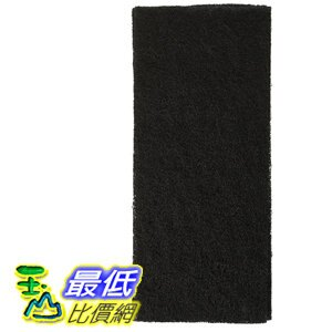 <br/><br/>  [106美國直購] Honeywell HRF-B2 原廠活性碳濾網Filter B Household Odor & Gas Reducing Pre-filter 2 Pack<br/><br/>