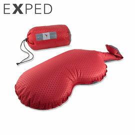 ├登山樂┤瑞士 EXPED Pillow Pump 充氣幫浦枕頭 #32205176
