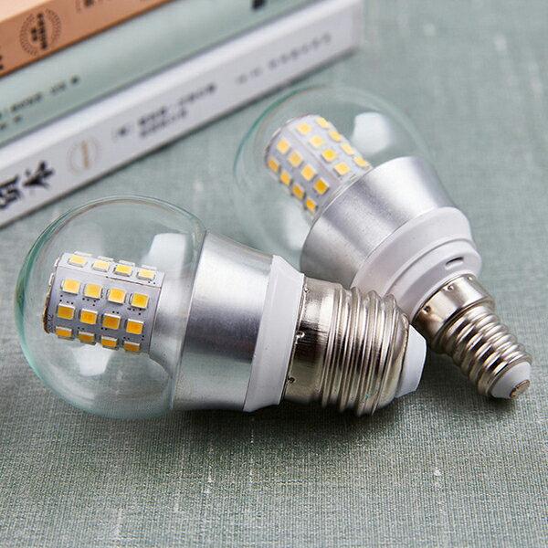【威森家居】LED G45球泡 節能省電110v復古仿鎢絲特價環保光源懷舊 L171287