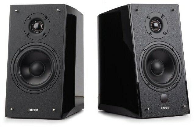 <br/><br/>  漫步者 Edifier R2000DB 2聲道喇叭 店面提供展示試聽<br/><br/>