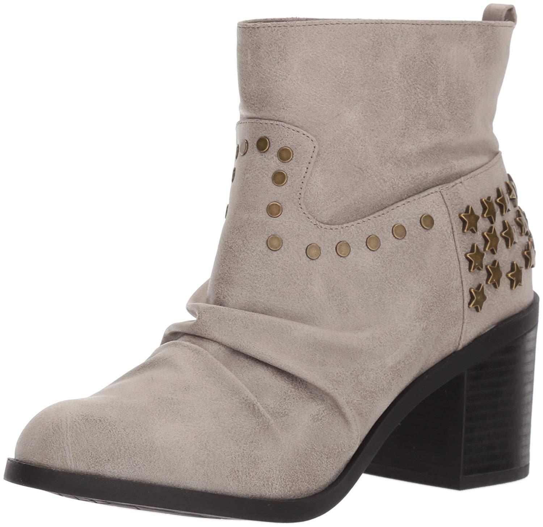 b12d02052ef Michael Antonio Women's Jinxy Fashion Boot