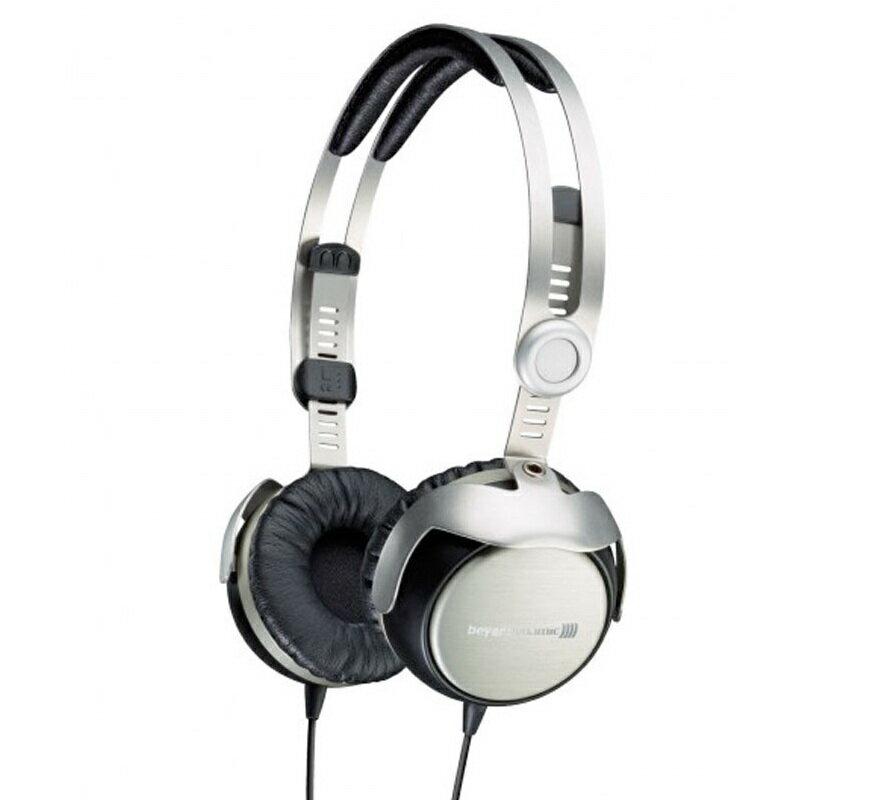 <br/><br/>  志達電子 T51i 德國拜耳 Beyerdynamic Tesla技術 攜帶 可折疊 Apple 耳麥專用 耳罩式耳機 iPhone<br/><br/>