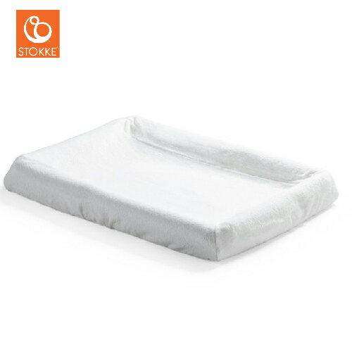 挪威【Stokke】Home 尿布台保潔墊 -2入 - 限時優惠好康折扣