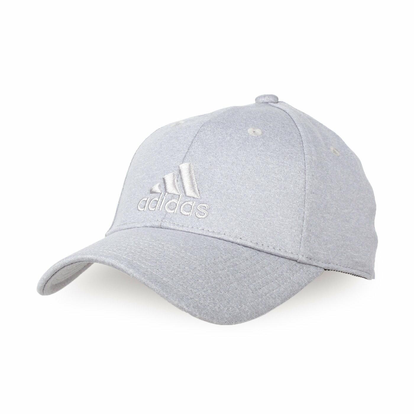 ADIDAS 運動帽(帽子 鴨舌帽 防曬 遮陽 慢跑 路跑 愛迪達【98490562】≡排汗專家≡