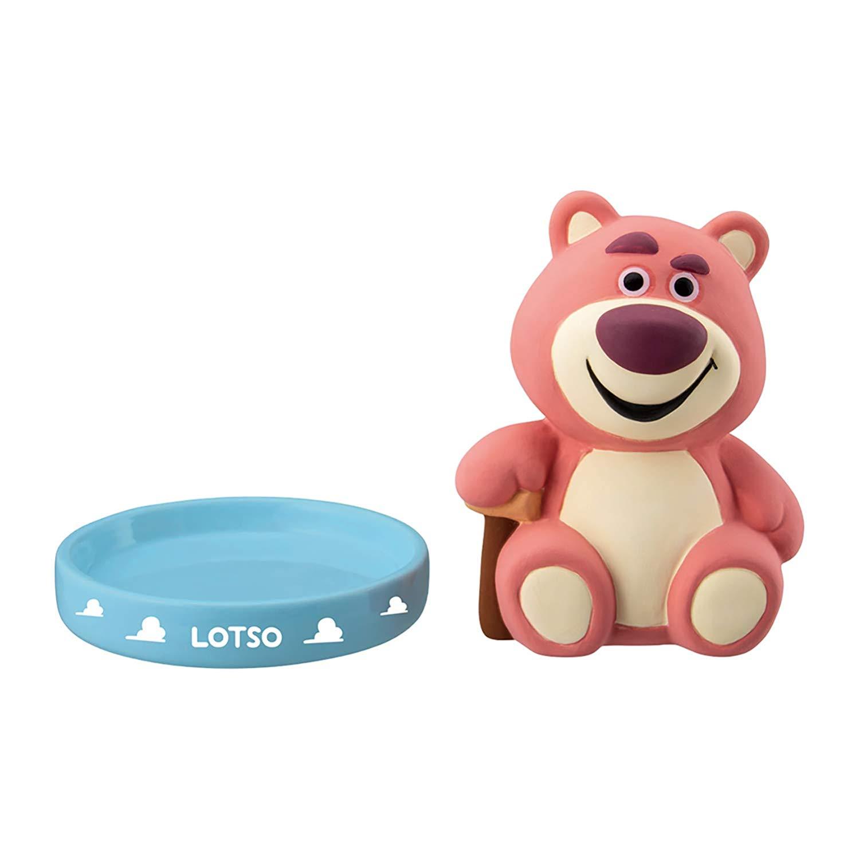 熊抱哥Lots-O'-Huggin' Bear造型加濕器,霧化機 / 加濕器 / 水氧機 / 蒸汽機,X射線【C254805】 2