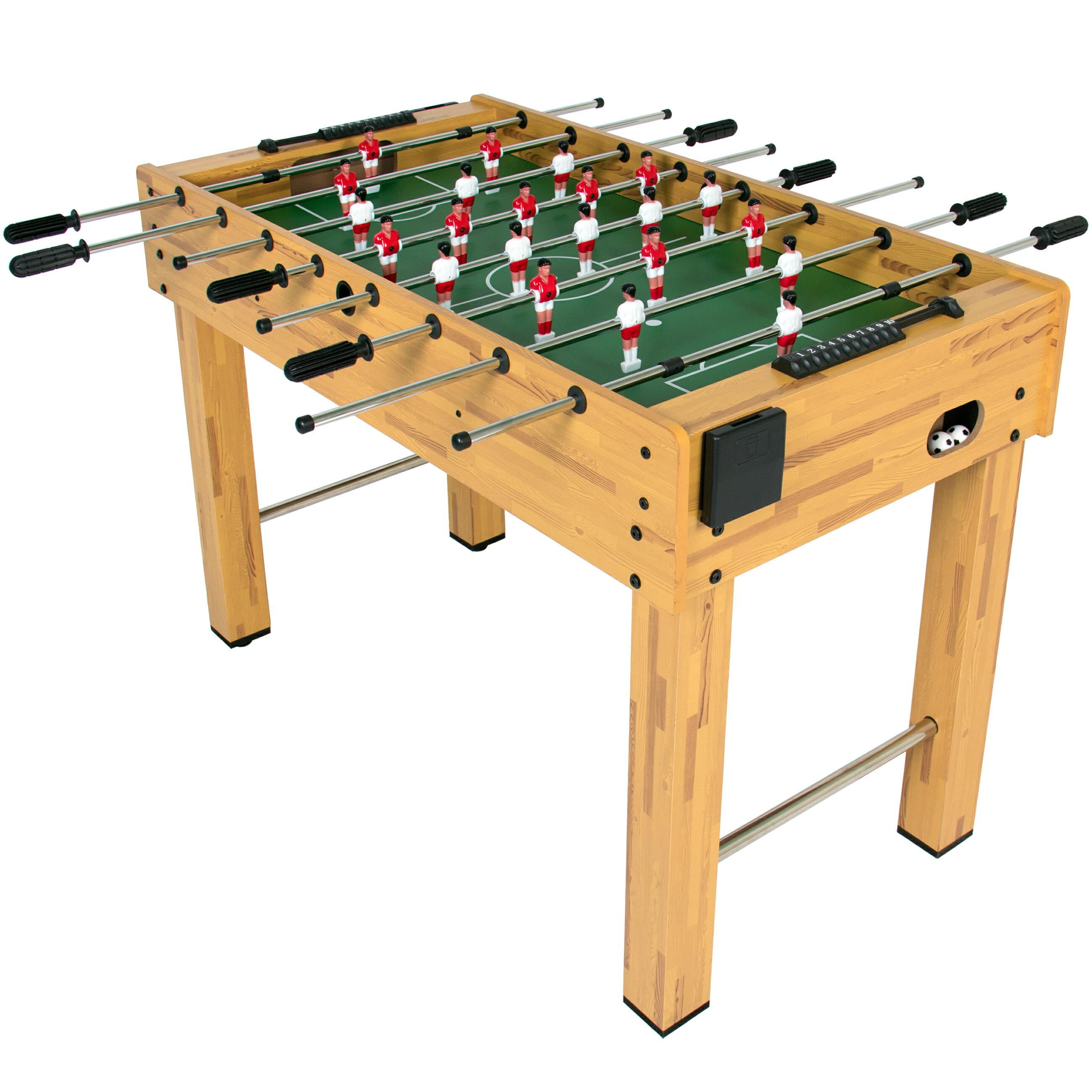 Football Stadium Lights End Table: Rakuten: Best Choice Products 48