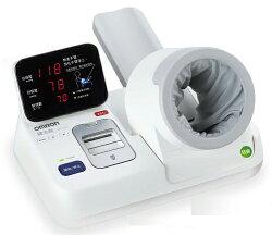 OMRON歐姆龍HBP-9020醫用隧道式血壓計(健太郎) -未開放網購(來電再優惠02-27134988)