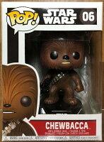 星際大戰 玩具與公仔推薦到☆勳寶玩具舖【現貨】Funko PoP 星際大戰Star Wars 系列:秋巴卡 #06 Chewbacca就在勳寶玩具舖推薦星際大戰 玩具與公仔