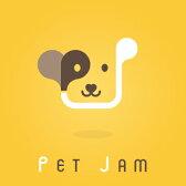 PET JAM 寵物醬