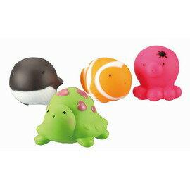 Kidsme - 噴水玩具 海洋系列 - 限時優惠好康折扣