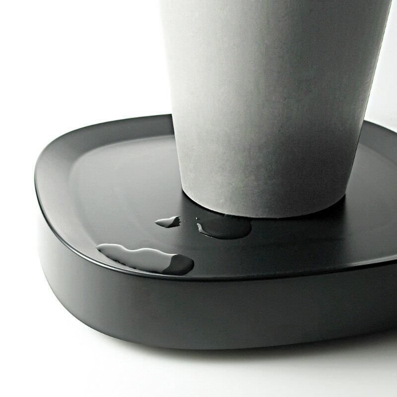 tidy可移動盆栽托盤x1 2