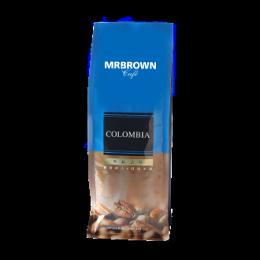 伯朗哥倫比亞咖啡豆(Supremo等級)(440g)