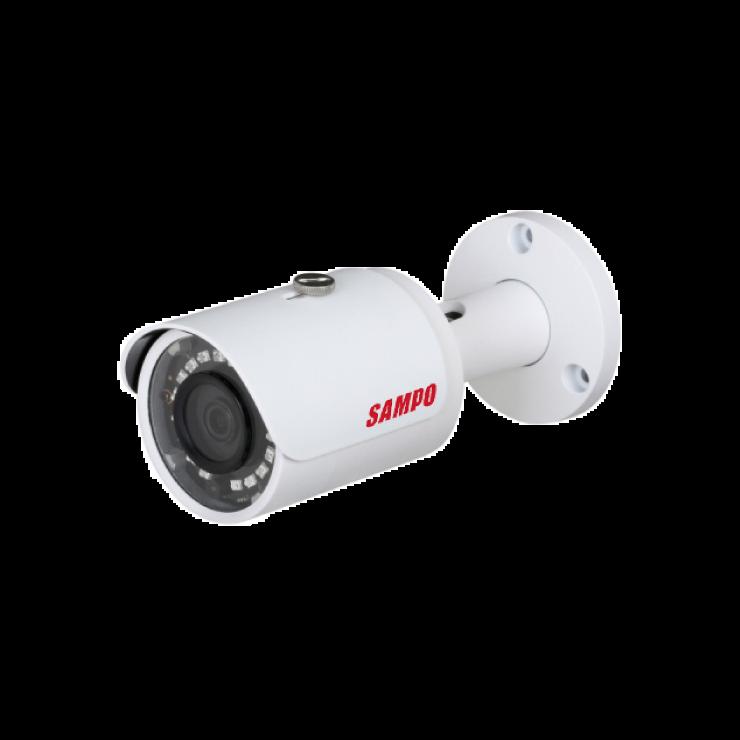 聲寶攝影機 VK-TWIP2130FW