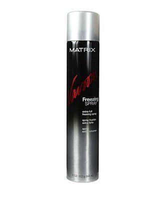 香水1986~ MATRIX 美傑仕 超強力定型液 365ml