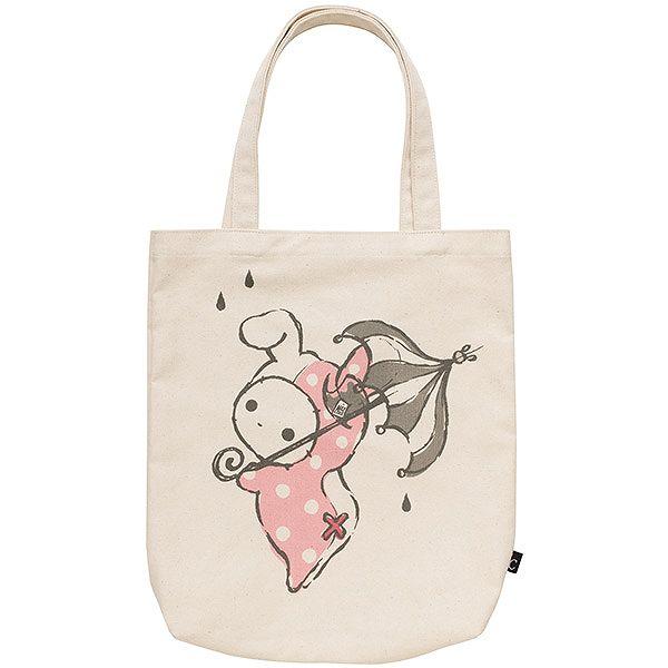 X射線【C674195】深情馬戲團手提袋,美妝小物包/筆袋/面紙包/化妝包/零錢包/收納包/皮夾/手機袋/鑰匙包