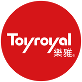 日本樂雅玩具官方旗艦店