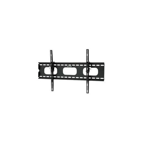 Mount It Low Profile Tilt Tv Wall For 32 60 Lcd