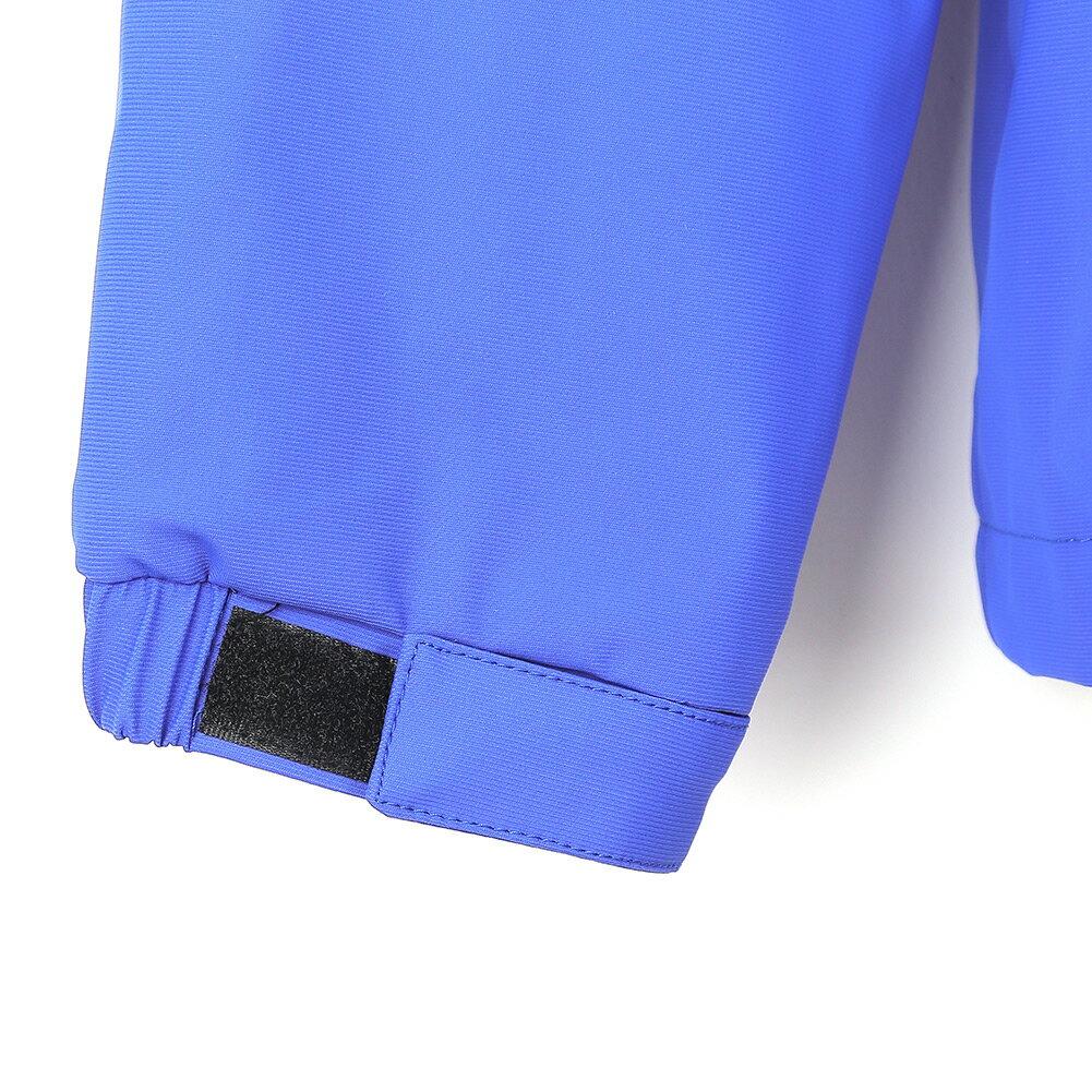 【FANTINO】外套(男)-藍 945330 9
