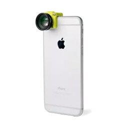 LENSBABY 手機創意鏡組IPHONE6(7-14個工作天出貨)
