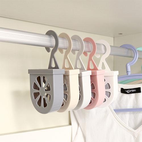 【F17112002】可掛式冰箱除臭竹炭包 家用除味盒 活性炭去異味除臭劑 除味劑
