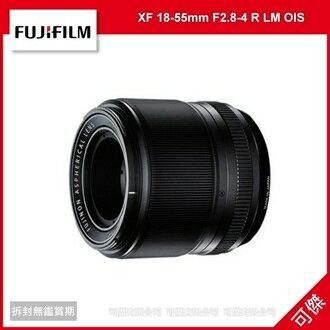 可傑 Fujifilm XF 60mm F2.4 R Macro 定焦鏡頭 X-PRO1 專用 恆昶公司貨
