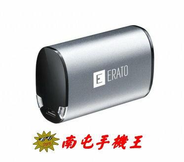 @南屯手機王@ Erato 真無線耳機 APOLLO 7s IPX5 防潑水 宅配免運費