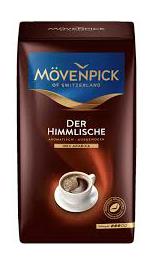 MOKERSHOPPER:莫凡比咖啡粉☕️Mövenpick老店自豪的醇厚咖啡粉