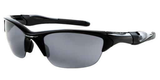 New Men Sunglasses Oakley OO9144 HALF JACKET 2.0 914401 62