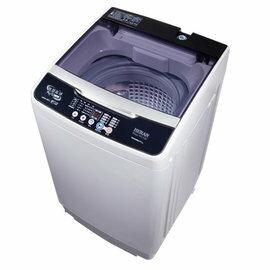 ★杰米家電☆【HERAN禾聯】 6.5公斤人工智慧洗衣機( HWM-0651)