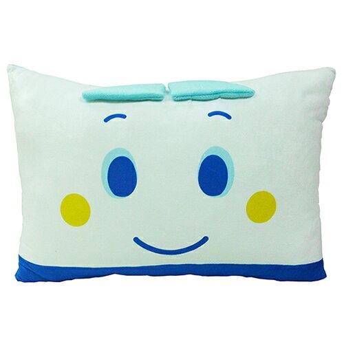 SHINKANSEN 新幹線臉型小枕
